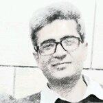 علی شهریاری