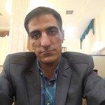 محمد حسین عسکری
