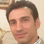 محمد سوزنی