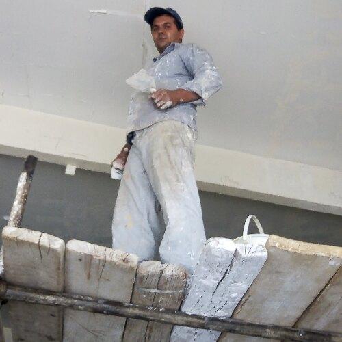 محمد عزیزی