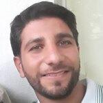 محمد قدردان