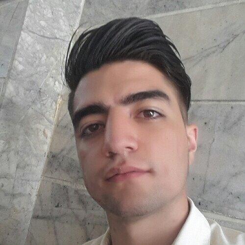 الیاس نوروززاده فرد
