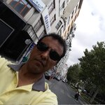 فریبرز حسنی