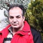 محمدرحیم ترکی