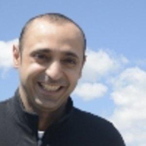 سیاوش حاجی عباسی