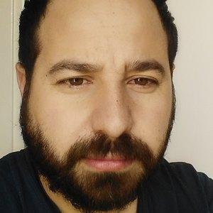 مهدی فیاض