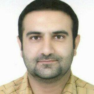 محمد حمزه پور