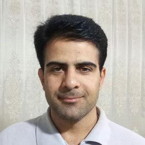 سامان نجیبی