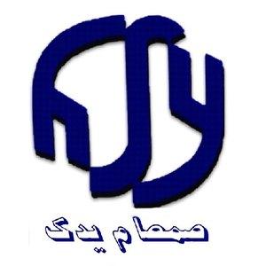 صمصام یدک