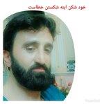 شیرزاد کاظمزاده