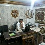 محمد یادگار