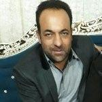 احمد هراتی