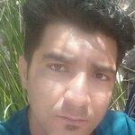 علی سعید