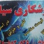 حسین قالبی حاجیوند