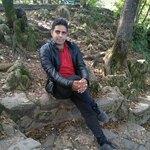اسماعیل هاشمی