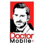 دکتر موبایل