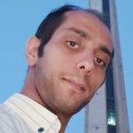 حمید دانشفر