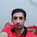 حامد اپرم
