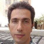 مظفر اکبری