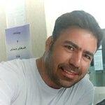 عرفان سعیدی