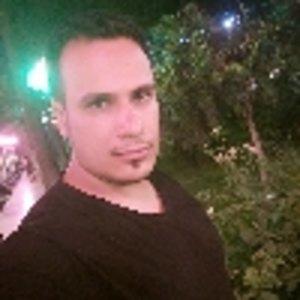 احمد سبزعلی