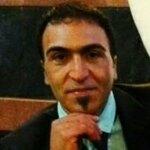 سید محمود سیدالعسگری