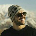 حسام حجتی
