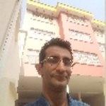 محمد پوریا