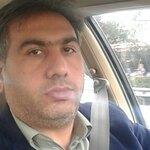 سید حسن منتظری
