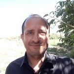 مجید رامینا