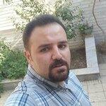 عباس یدالهی