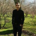 محمد میراحمدی
