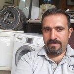 عباس شاکری گرکانی