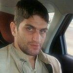 محمد جوانیان