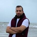 احمد نیک اعتصام