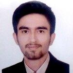 محمد باغانی