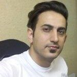جابر حسینی