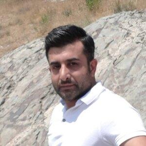 کامران نوروزی
