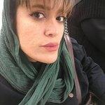 سحر موسوی معلم حرفه ای نقاشی و طراحی