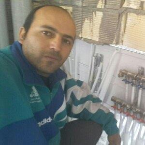 صمد نجفی