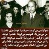 مجتبی محمدی