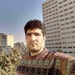 میرحسین رهگشای