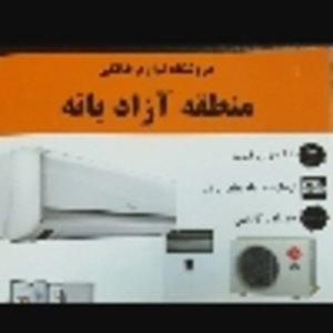 سعید چناری