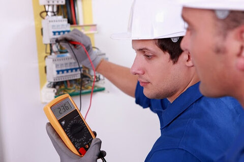 برقکار ماهر,تکنسین برق ماهر خدمات برق تهران شمال جنوب غرب شرق تهران