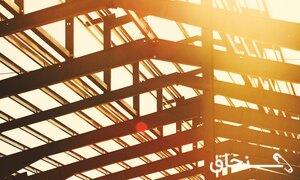 ساخت، نصب و تعمیر سوله و کانکس