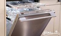 نصب ماشین ظرفشویی