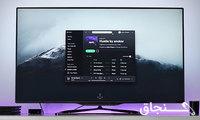 تعمیر تلویزیون و LED و LCD