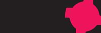لوگو وبسایت آپارات