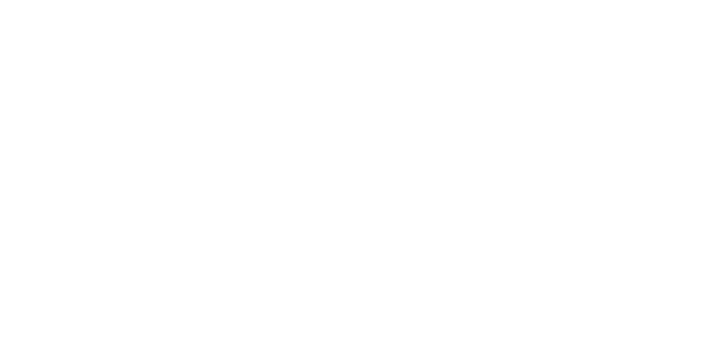 sanjagh logo dark
